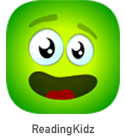 readingKidzLogo-icon