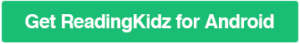 Get-ReadingKidz-for-Android